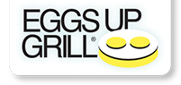 eggs-up-grill-logo