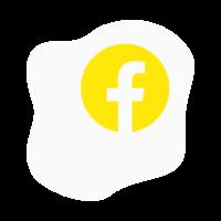 Eggs_Up_Social_Facebook