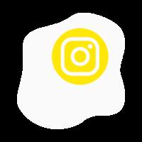 Eggs_Up_Social_Instagram
