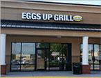 Eggs Up Grill Alpharetta