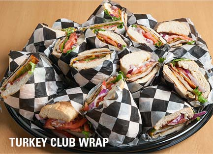 turkey-club-wrap