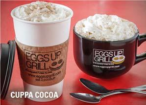 cuppa-cocoa