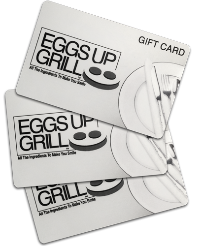 shop-gift-cards-408x500